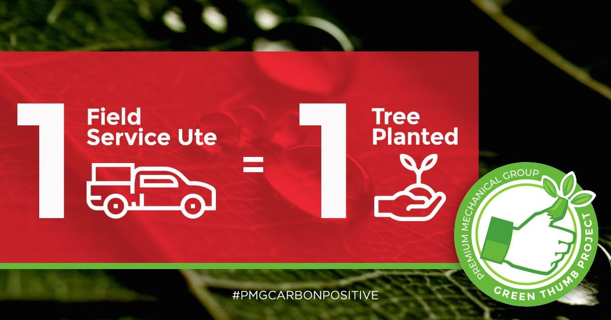 carbon-offset-badge-one-ute-one-tree-is-planted