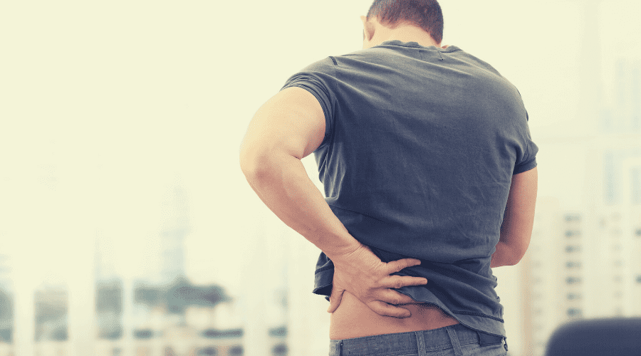 how-to-avoid-common-manual-handling-injuries